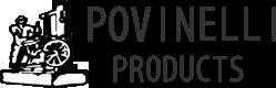 Povinelli Products